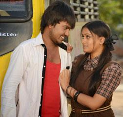 Jananam (telugu) - cast, music, director, release date