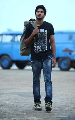 Janatha Hotel (telugu) - cast, music, director, release date