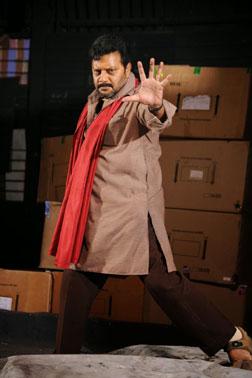 Janmasthanam (telugu) - cast, music, director, release date