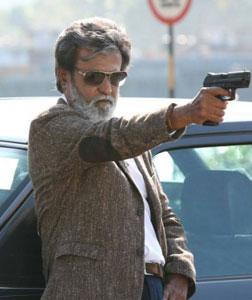 Kabali (Telugu) (telugu) - cast, music, director, release date