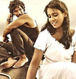 Kadali (telugu) - cast, music, director, release date
