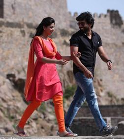 Kai Raja Kai (telugu) - cast, music, director, release date