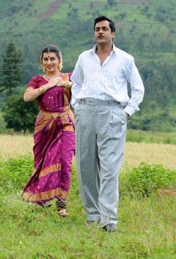 Kamalatho Naa Prayanam (telugu) - cast, music, director, release date