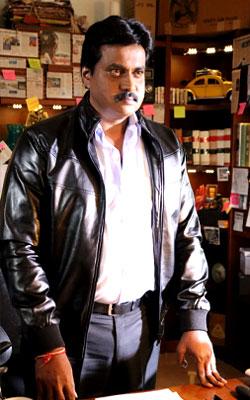 Kanabadutaledu (telugu) - cast, music, director, release date