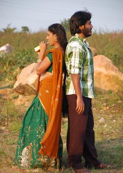 Kharjooram (telugu) - cast, music, director, release date