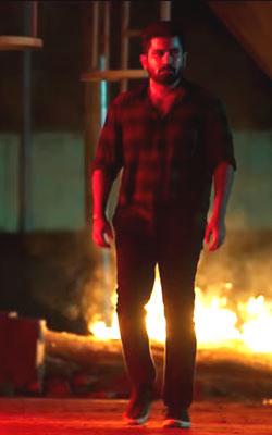Killer (telugu) - cast, music, director, release date