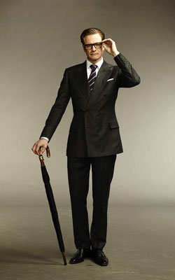 Kingsman: The Golden Circle (Telugu) (telugu) - cast, music, director, release date