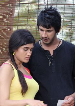Kotha Kothaga Vunnadi (telugu) - cast, music, director, release date