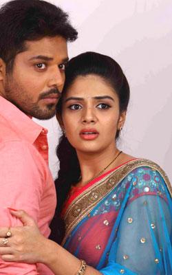 Kutumba Katha Chitram (telugu) - cast, music, director, release date