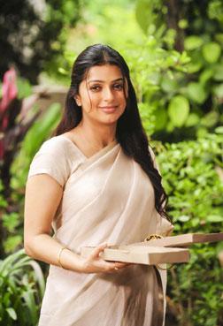Laddu Babu (telugu) reviews