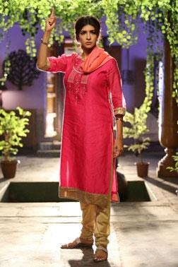 Lakshmi Bomb (telugu) - cast, music, director, release date