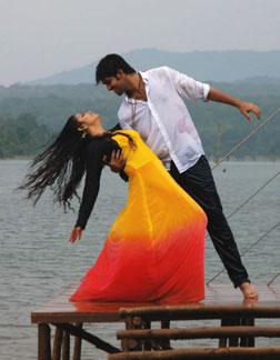 Lakshmi Raave Maa Intiki (telugu) reviews