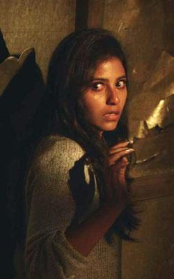 Lisaa (telugu) - cast, music, director, release date