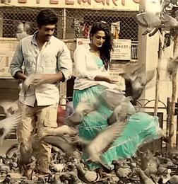 Love Cheyyala Vadha (telugu) - cast, music, director, release date