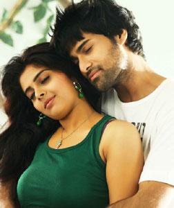 Love You Bangaram (telugu) - cast, music, director, release date