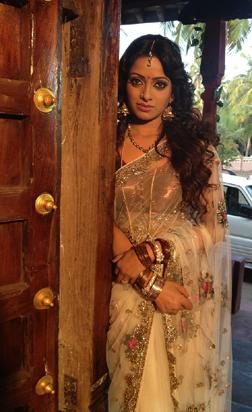 Madhumati (telugu) - cast, music, director, release date