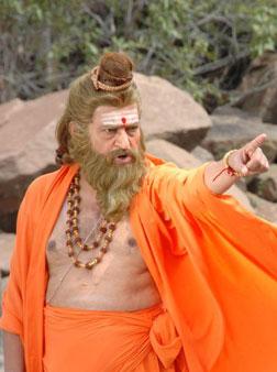 Maha Bhaktha Siriyala (telugu) - cast, music, director, release date