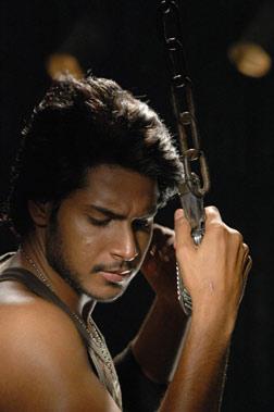 Mahesh (telugu) reviews
