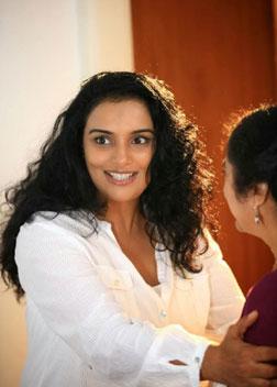 Malle Teega (telugu) - cast, music, director, release date