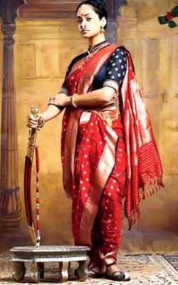 Manikarnika (Telugu) (telugu) - cast, music, director, release date