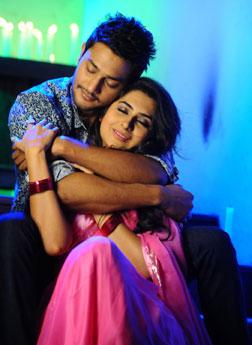 Marala Telupana Priya (telugu) - cast, music, director, release date