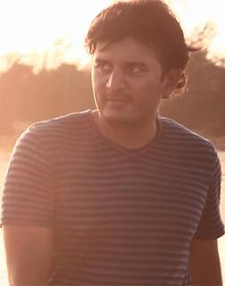 Maranam Saranam Gachami (telugu) - cast, music, director, release date