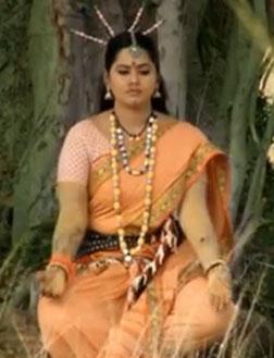 Medaram Jathara (telugu) - cast, music, director, release date