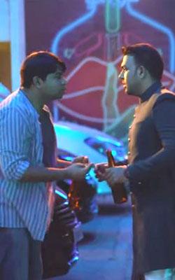 Meeku Maathrame Cheptha (telugu) reviews