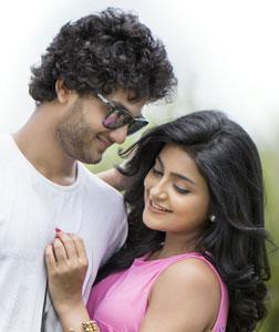 Meeku Meere Maaku Meme (telugu) - cast, music, director, release date