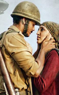 Mehbooba (Telugu) (telugu) reviews