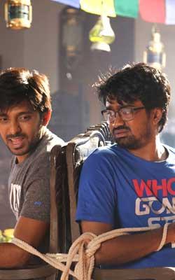 Mithai (telugu) - cast, music, director, release date