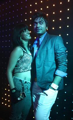 Mr. Manmadhan For Sale (telugu) - cast, music, director, release date