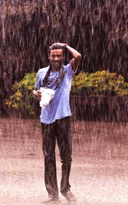 Mr. Karthik (telugu) reviews