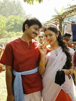 Mudduga (telugu) - cast, music, director, release date