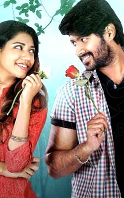 Naa Love Story (telugu) - cast, music, director, release date