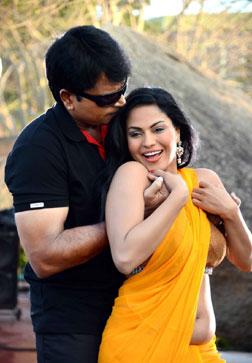 Nagna Satyam (telugu) - cast, music, director, release date