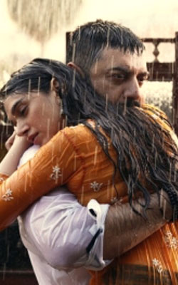 Nawab (telugu) - show timings, theatres list