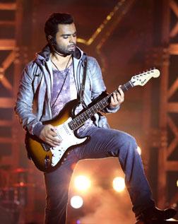 Nee Jathaga Nenundali (telugu) - cast, music, director, release date