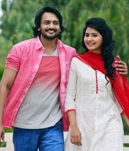 Nenorakam (telugu) reviews