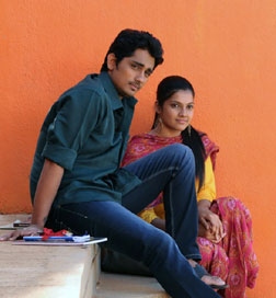 NH4 - Bangalore To Chennai (telugu) - cast, music, director, release date