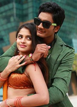 Nuvve Naa Bangaram (telugu) - cast, music, director, release date