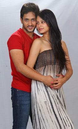 O Cheliya Na Priya Sakhiya (telugu) - cast, music, director, release date