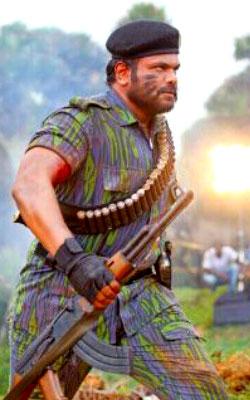 Okkadu Migiladu (telugu) - cast, music, director, release date