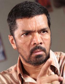 Operation IPS (telugu) - cast, music, director, release date