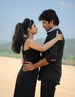 Ori Devudoy (telugu) - cast, music, director, release date