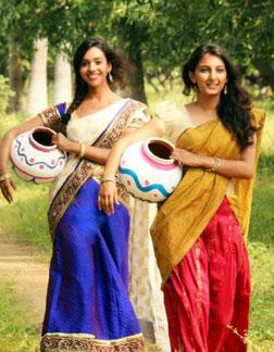 Paathshala (telugu) - cast, music, director, release date