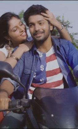 Padesave (telugu) - cast, music, director, release date