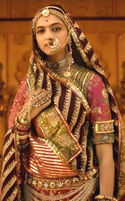 Padmaavat (Telugu) (telugu) reviews
