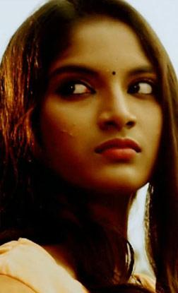 Pakashala (telugu) - cast, music, director, release date