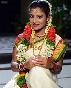 Panchamukhi (telugu) - show timings, theatres list